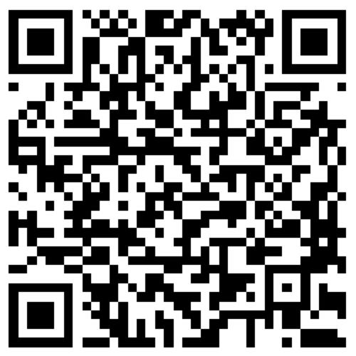 Pingmin Session ID's QR Code
