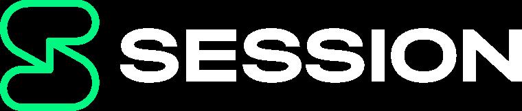 Session Messenger Logo